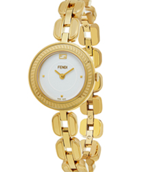 Fendi My Way Ladies Watch Model: F351424000