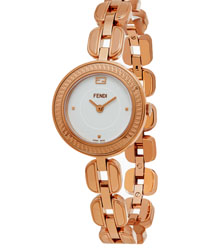 Fendi My Way Ladies Watch Model: F351524000