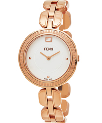 Fendi My Way Ladies Watch Model: F351534000