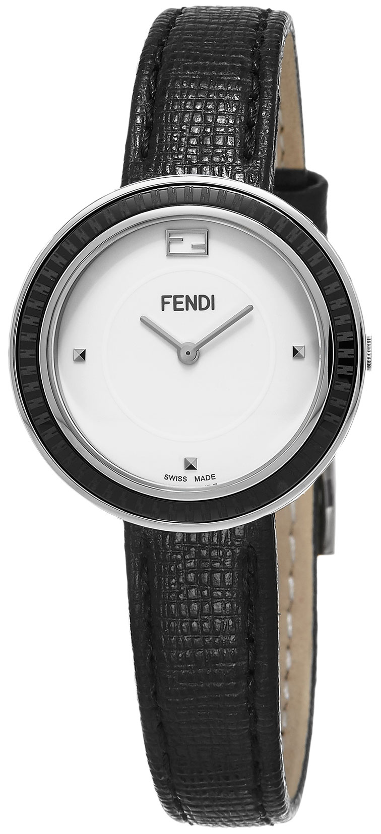 Fendi My Way Ladies Watch Model F352024011