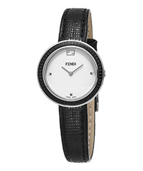 Fendi My Way Ladies Watch Model: F352024011