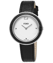 Fendi My Way Ladies Watch Model F352034011