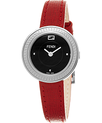 Fendi My Way Ladies Watch Model: F354021073