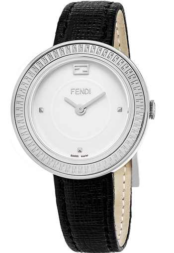 Fendi My Way Ladies Watch Model F354034011