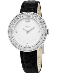 Fendi My Way Ladies Watch Model: F354034011