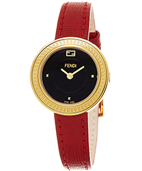Fendi My Way Ladies Watch Model: F354421073