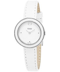 Fendi My Way Ladies Watch Model F358024041