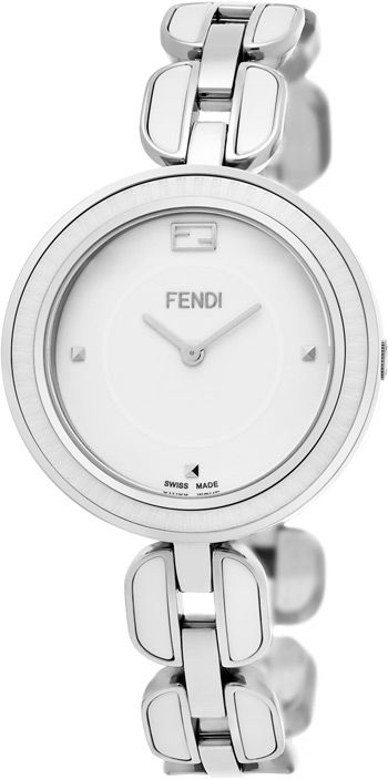 Fendi My Way Ladies Watch Model F359034004