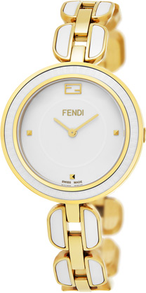 Fendi My Way Ladies Watch Model F359434004