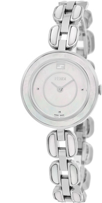 Fendi My Way Ladies Watch Model F361024500