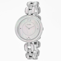 Fendi My Way Ladies Watch Model: F361034500