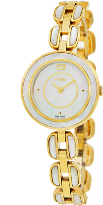 Fendi My Way Ladies Watch Model F361424500