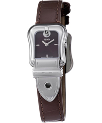 Fendi B. Fendi Ladies Watch Model: F370222B