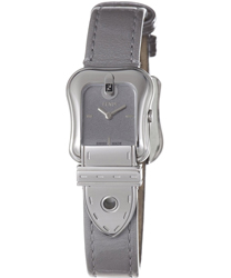 Fendi B. Fendi Ladies Watch Model F370266