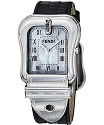 Fendi B. Fendi Ladies Watch Model F371141