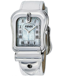 Fendi B. Fendi Ladies Watch Model F371144