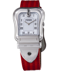 Fendi B. Fendi Ladies Watch Model: F371147