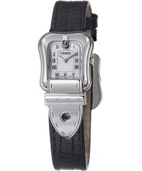 Fendi B. Fendi Ladies Watch Model: F371241