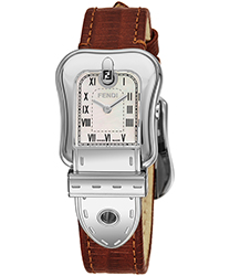 Fendi B. Fendi Ladies Watch Model F371242