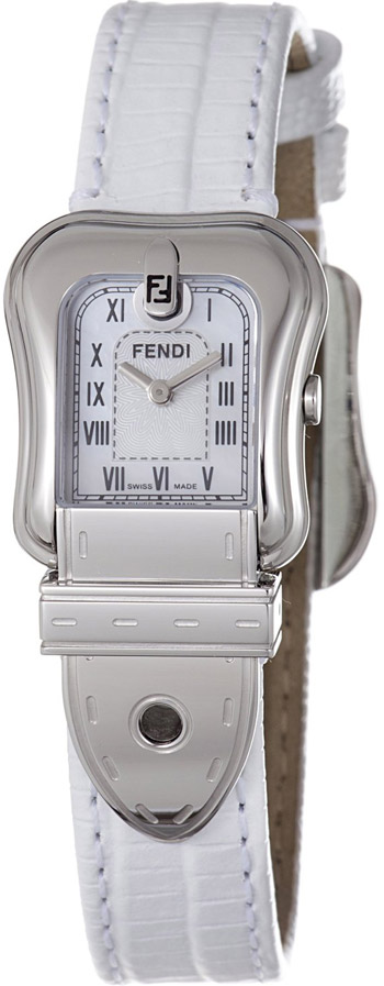 Fendi B. Fendi Ladies Watch Model F371244