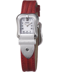 Fendi B. Fendi Ladies Watch Model: F371247