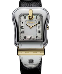 Fendi B. Fendi Ladies Watch Model F372141