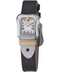 Fendi B. Fendi Ladies Watch Model F372241