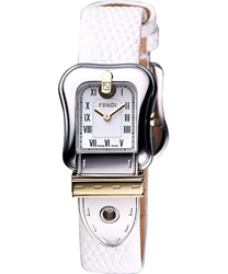 Fendi B. Fendi Ladies Watch Model: F372244