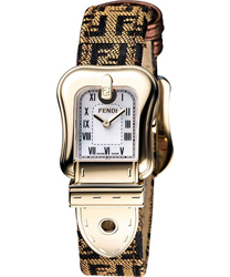 Fendi B. Fendi Ladies Watch Model: F373242F