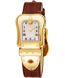 Fendi B. Fendi Ladies Watch Model: F373242