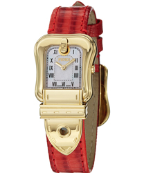 Fendi B. Fendi Ladies Watch Model: F373247