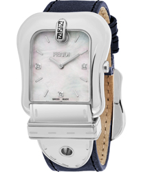Fendi B. Fendi Ladies Watch Model: F380014531D1