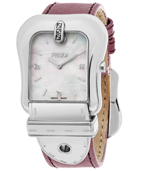 Fendi B. Fendi Ladies Watch Model F380014571D1