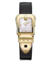 Fendi B. Fendi Ladies Watch Model: F380424521D1