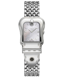 Fendi B. Fendi Ladies Watch Model F381024500D1 Thumbnail 1