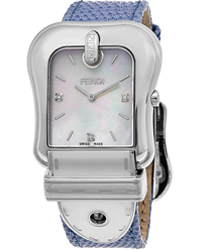 Fendi B. Fendi Ladies Watch Model: F382014531D1
