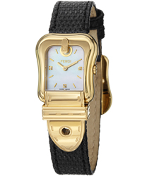 Fendi B. Fendi Ladies Watch Model F382424511D1