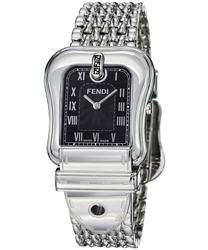 Fendi B. Fendi Ladies Watch Model: F386110