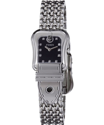 Fendi B. Fendi Ladies Watch Model F386210D