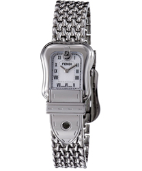 Fendi B. Fendi Ladies Watch Model F386240