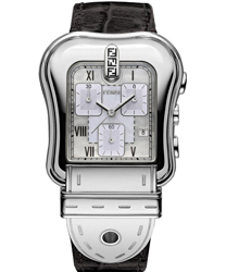 Fendi B. Fendi Ladies Watch Model: F391141