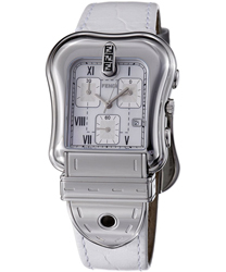 Fendi B. Fendi Ladies Watch Model F391144