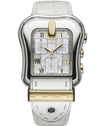 Fendi B. Fendi Ladies Watch Model F392144