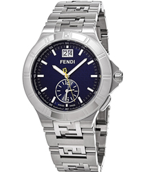 Fendi High Speed Men's Watch Model F477130