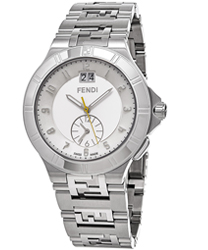 Fendi High Speed Men's Watch Model F477160B