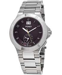 Fendi High Speed Men's Watch Model: F478120