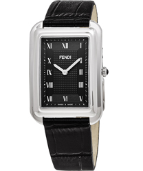 Fendi Classico Men's Watch Model: F700011011