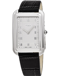 Fendi Classico Ladies Watch Model: F700016011