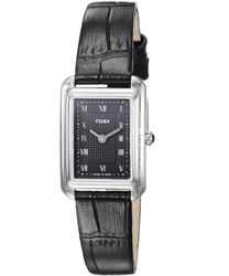 Fendi Classico Ladies Watch Model: F700021011
