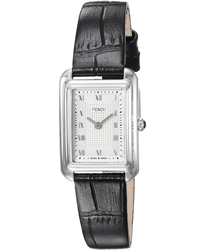 Fendi Classico Ladies Watch Model F700026011